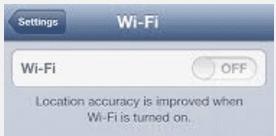 hotel free guest wifi