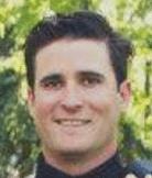 Jared Seminoff