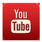 youtube-icon-3