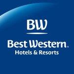 Best_Western_Hotels_&_Resorts_Official_Logo