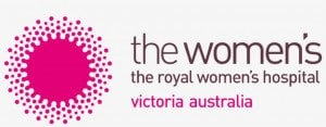 The royal Womans